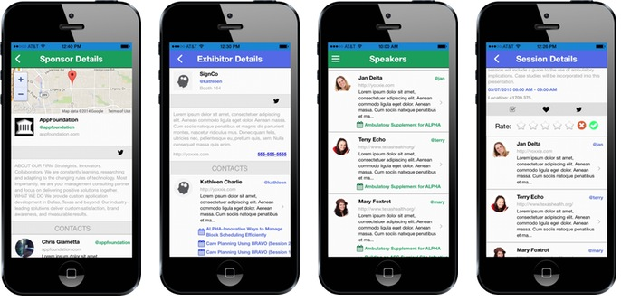 mobile-chatter-groups